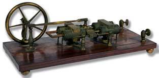 Silnik elektryczny jednosuwowy, dwusuwowy, cztero i wi�cej
