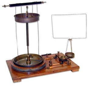Ampere-Table.jpg