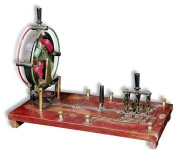 Electroforum Tesla-Motor-Model