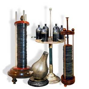 [تصویر:  volta-apparatus.jpg]